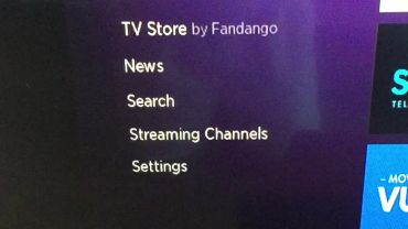 Photo of How to Update Our Roku Channel To Get Our 24-7 Stream of Worldview Radio Network.