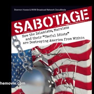 Photo of Sabotage The Movie Hour 1