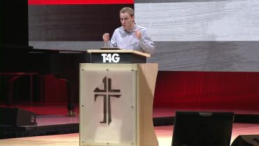 Photo of David Platt's Claptrap on Racial Segregation in Communities As Sign of Racism