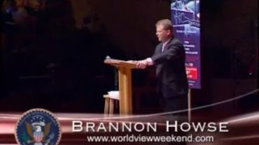 Photo of Three Worldview Trends: Political Correctness is Cultural Marxism, Pagan Spirituality and One World Spirituality by Brannon Howse