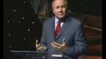 Photo of Michael Reagan on Being Loved By A President and Redeemed By God