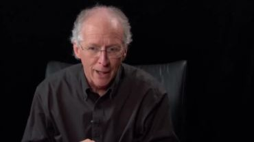Photo of John Piper Praises Rick Warren's Purpose Driven Life Book and Ridicules Berean's That See Its Biblical Error