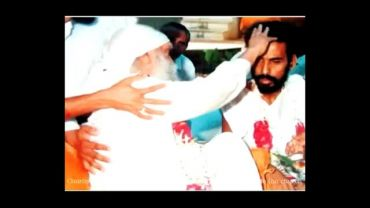 Photo of Manifestations of Kundalini Yoga, the Word of Faith and New Apostolic Reformation