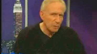 Photo of The False Teaching of Sid Roth on Signs and Wonders