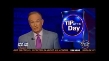 Photo of Bill O'Reilly Says A Good Person Will Make it To Heaven Even if They Never Heard of Jesus