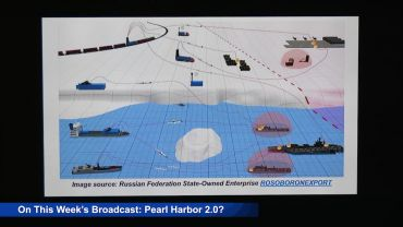 Photo of Pearl Harbor 2.0? Are China & Russia Preparing For War with the United States?