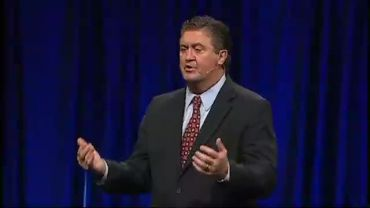 Photo of Pastor Steve Gaines Takes Malachi 3:10 Out of Context and Says The Storehouse is a Local Church When It Was The Temple Storehouse