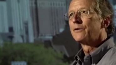 Photo of Video Clip: Neo-Calvinst Pastor John Piper Says Christians Should NOT Own Guns