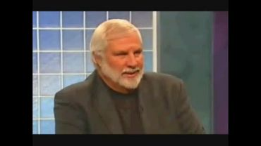 Photo of False Prophet Rick Joyner Tells Sid Roth He Has Been Transported From One City To Another in Seconds