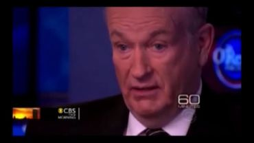 Photo of Bill O'Reilly's Worldview Exposed (Clip One)