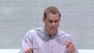 Photo of David Platt Says Churches Are Immersed in Racism But Gives Not One Example