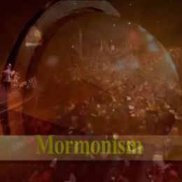 Photo of Why Mormonism is Contrary to Biblical Christianity