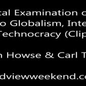 Photo of A Biblical Examination of and Response to Globalism, Interfaithism and Technocracy (Clip #1)